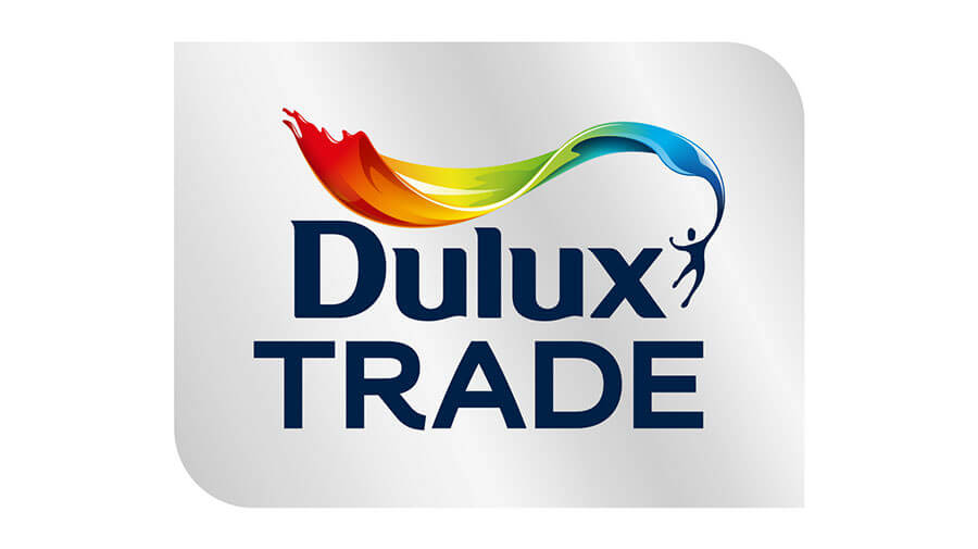 image of Dulux TRADE