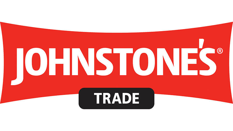 image of Johnstone's Trade