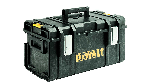 Image of DeWalt Tough Box