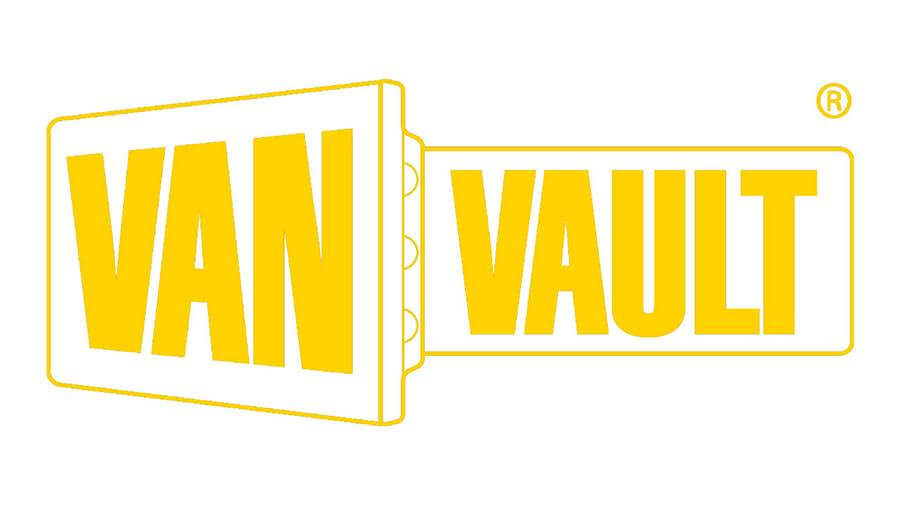 Image of Van Vault