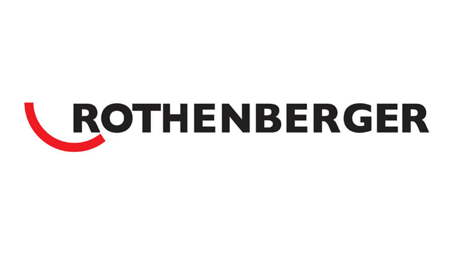 image of Rothenberger