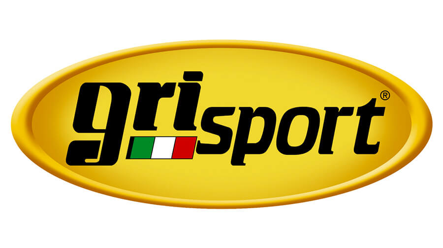 Image of Grisport
