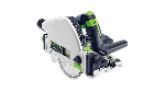 Festool TS55REBQ Plunge Saw web 1