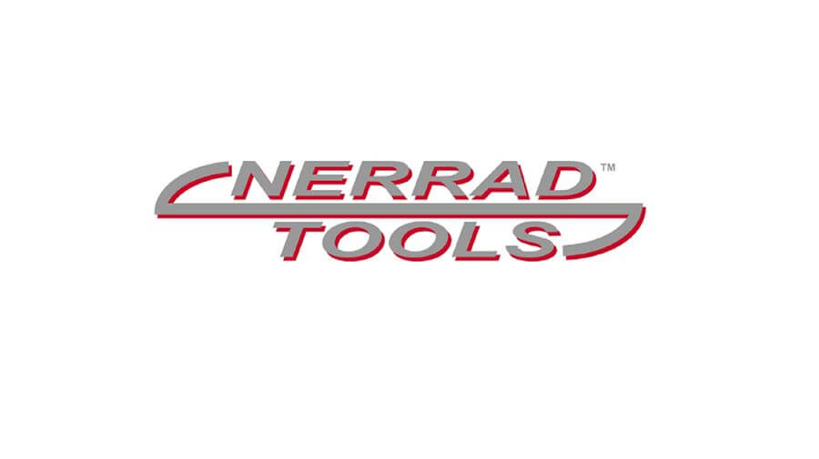 Image of Nerrad Tools