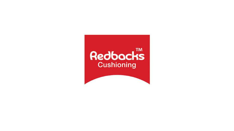image of Redbacks