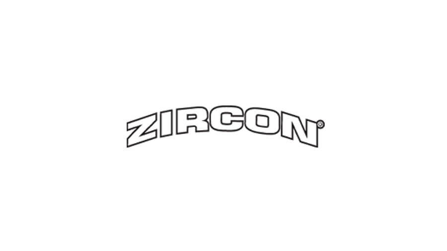 Image of Zircon