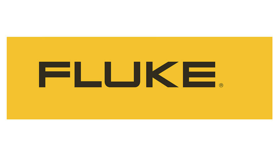 image of Fluke