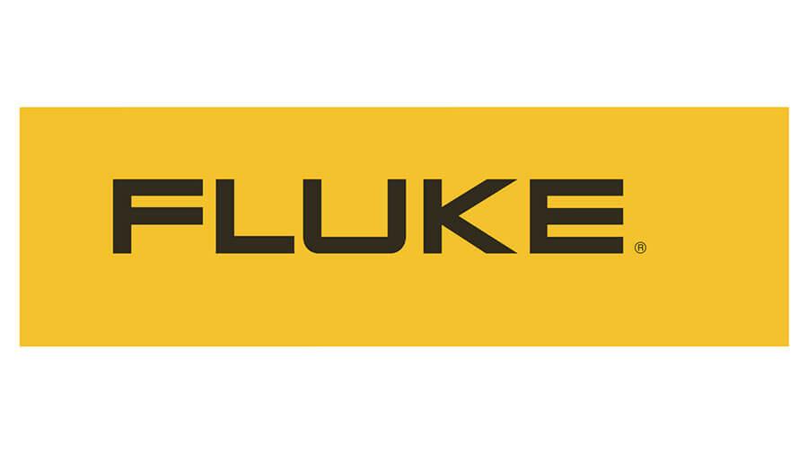 Image of Fluke