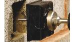 ARMEG EBS Tri-Cut Single Box Kit web 2