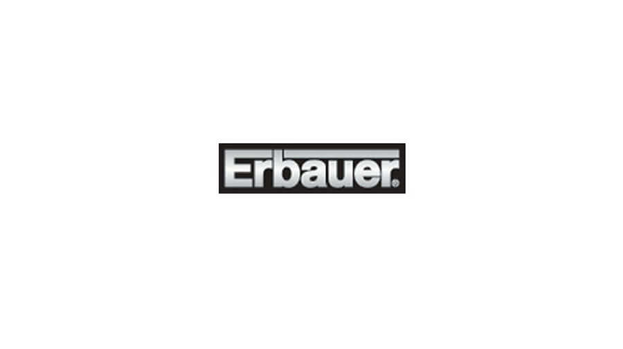image of Erbauer
