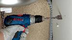 Bosch Selfcut Speed Wood Drill Bit web 2