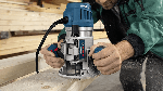 BOSCH GMF 1600 CE ROUTER 1 2 web 3