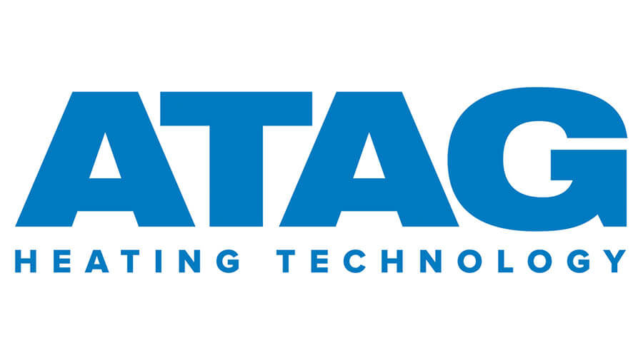 image of ATAG