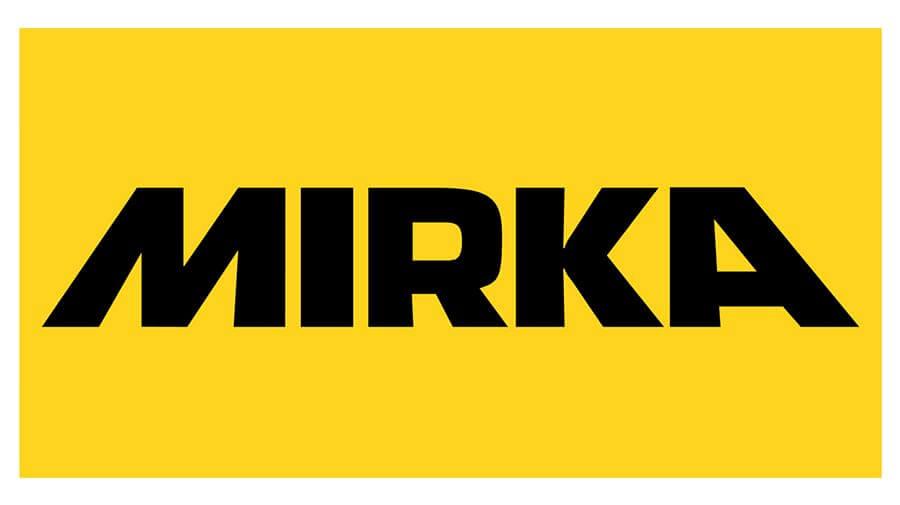 Image of Mirka
