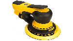 Image of Mirka Deros 150MM Orbital Electric Sander