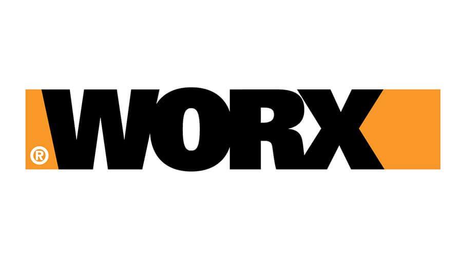 image of Worx