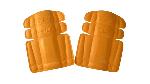 DeWalt DWC15-001 Knee Pad Inserts web 1