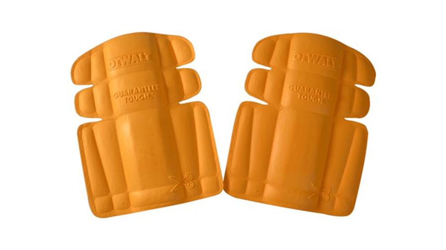 image of DeWalt Knee Pad Inserts