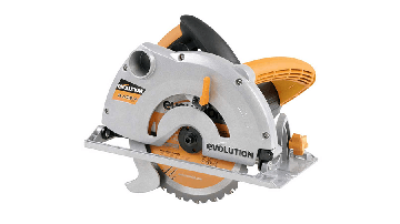 Ryobi circular saw latest reviews ryobi evolution rage circular saw 110v keyboard keysfo Image collections