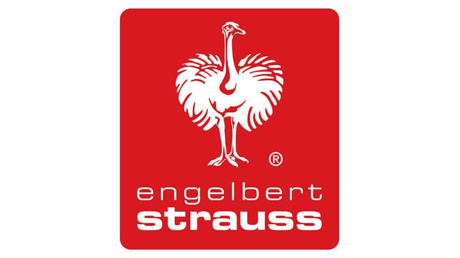 Engel Strauss