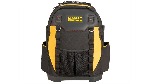 Image of Stanley Fatmax Tool Backpack