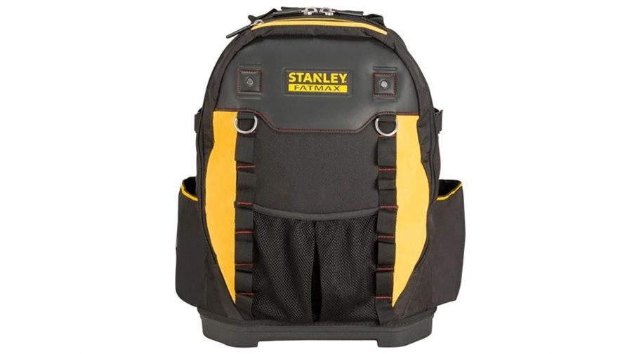 image of Stanley Fatmax Tool Backpack