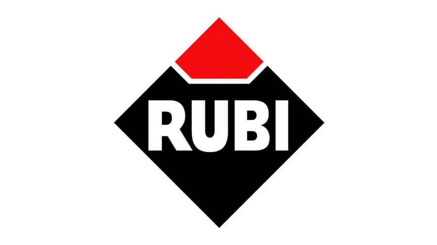 Image of RUBI