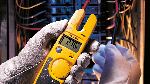 Fluke T5-600 Voltage Electrical tester web 2