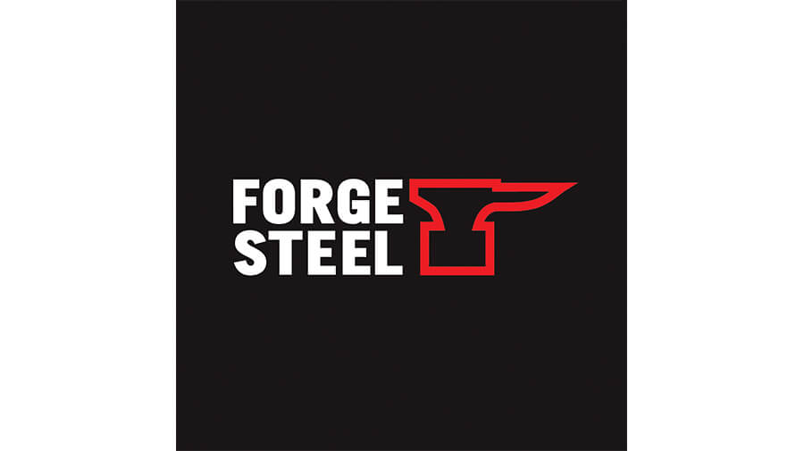 image of Forge Steel