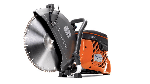 Image of Husqvarna K760 350 350mm Cut Off Saw Disc Cutter