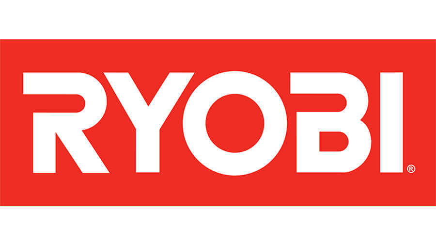 image of Ryobi
