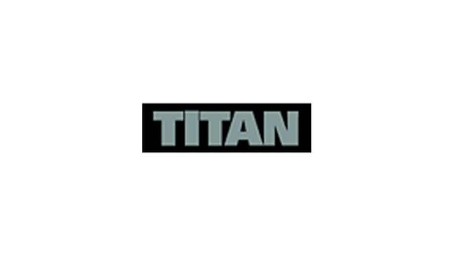 Image of Titan