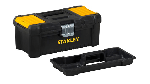 Image of Stanley Tool Box