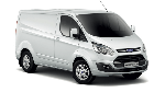 Ford Transit Custom web 1