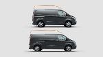Ford Transit Custom web 4