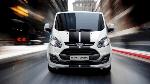 Ford Transit Custom web 2