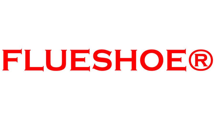 Image of Flueshoe Brand