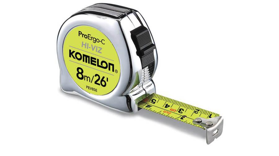 image of KOMELON Pro Ergo-C