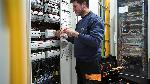 Wiha  VDE Torque Screwdriver Set 11 Pieces web4