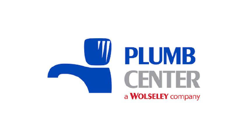 Plumb Center Latest Reviews