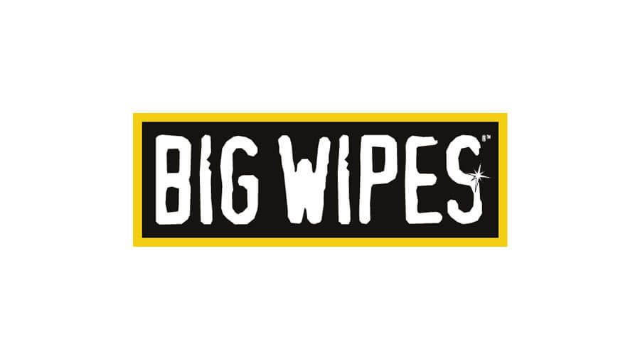 image of Big Wipes