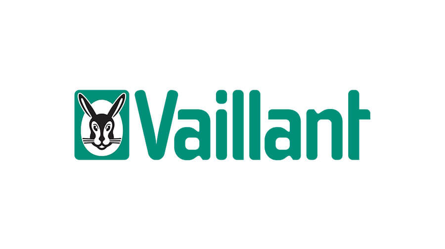 image of Vaillant