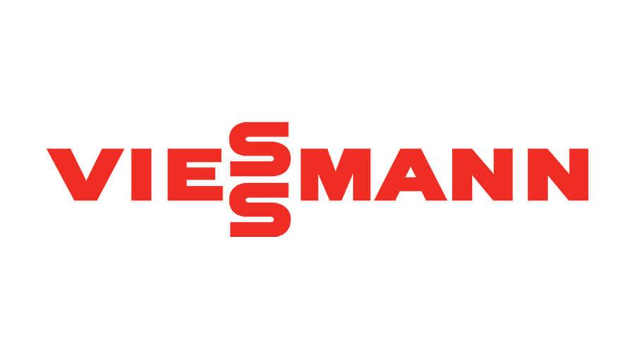 Image of Viessmann