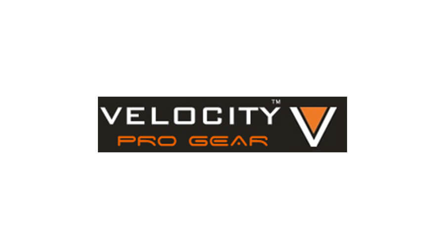 Image of Velocity Pro Gear
