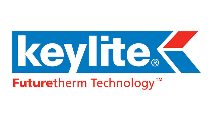 image of Keylite