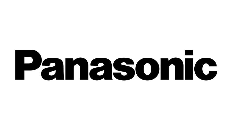 Image of Panasonic