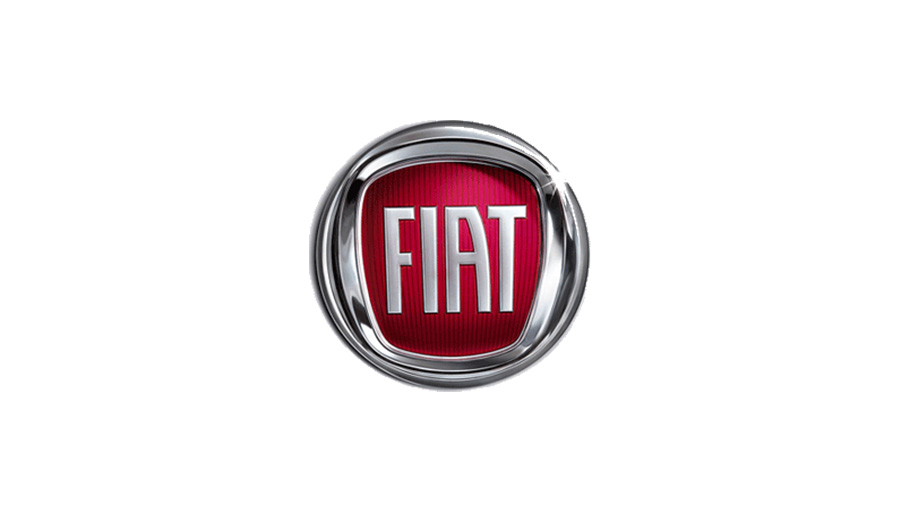 Image of Fiat