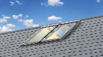 Keylite Roof Ridge Window web 1