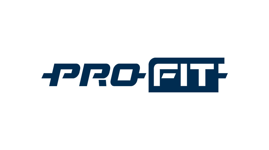 image of Pro-Fit