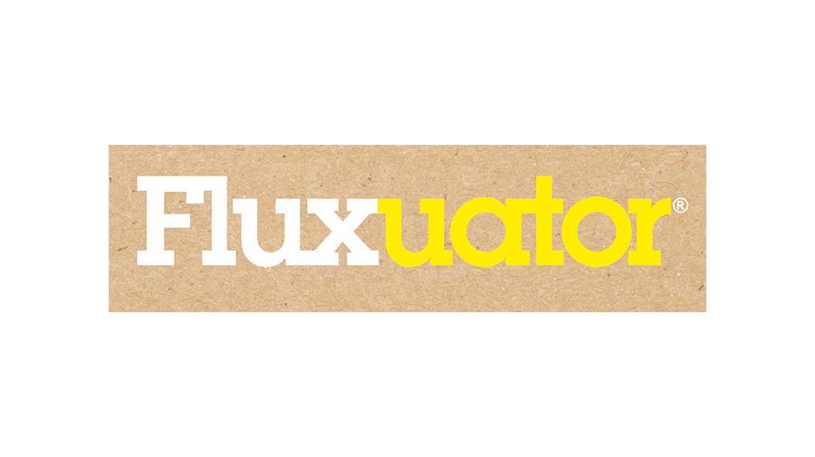 image of Fluxuator